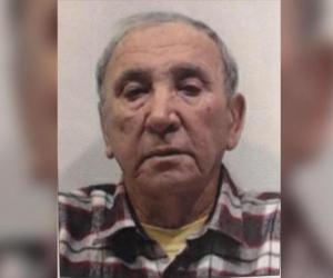 Fue capturado Roberto Jorge Rigoni, alias 'El Argentino'