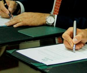 Imagen para ilustrar nota.