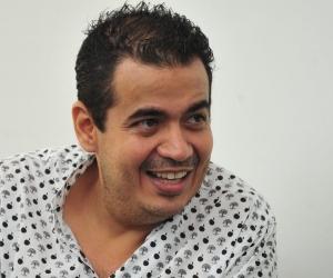 Juan Manuel Buelvas, Gerente del Canal Telecaribe.