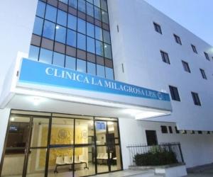 La clínica también les debe el pago de los eventos nocturnos desde el 2018.