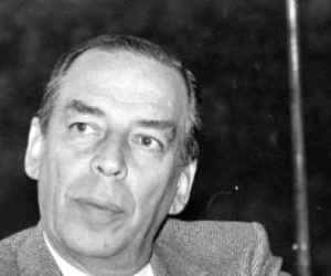 Álvaro Gómez Hurtado fue asesinado el 2 de noviembre de 1995.
