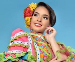 María José Calderón