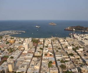 En Santa Marta no se sabe qué pasará con el POT.