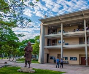 Estudiantes de la Unimagdalena aún esperan el pago de la matrícula.