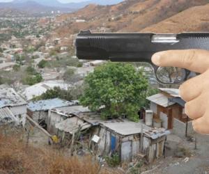 Imagen de contexto - zona del homicidio.