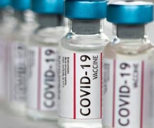 La OPS aseguró que continuará luchando para que se consiga el mejor acceso posible a la vacuna.