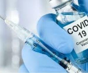 En enero estará lista la logística para la vacunación contra el Covid-19.
