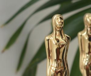 Premios India Catalina