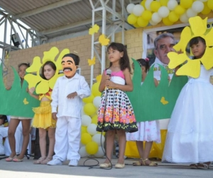 Distintas actividades se realizarán este viernes en honor a Gabo.