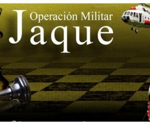 El sargento mayor Jorge Luis Yance falleció en Santa Marta, fue uno de los hombres que participó en la Operación 'Jaque'.