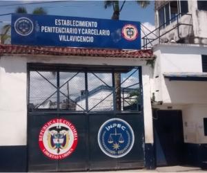 Autoridades de Villavicencio señalaron que hay una alerta sanitaria.