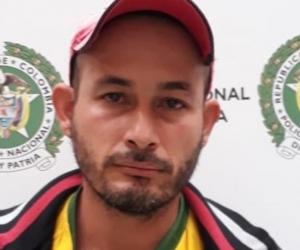 Héctor de Jesús Rivera Ruíz.