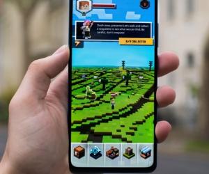 Consejos útiles para quienes usan el smartphone para jugar.