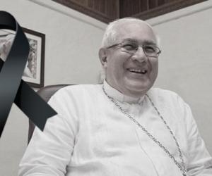 Luis Adriano Piedrahita, qepd.
