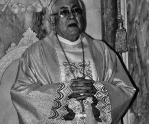 Luis Adriano Piedrahita.