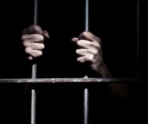 Durante la captura, el agresor no se allanó a los cargos.