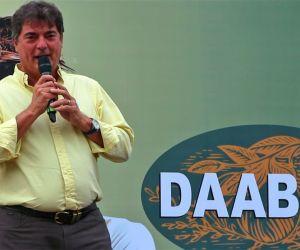 Manuel Julián Dávila, presidente de Daabon Group.