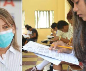 Se denunció, que aunque no hay mayores recursos para educación e inversión social, nómina en la Alcaldía subió en un 400%.