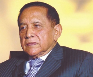 Miguel Maza Márquez.