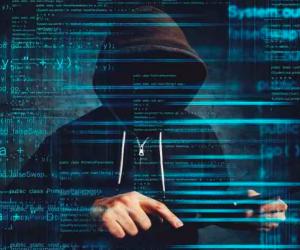 Las autoridades no descartan que el hacker haya perpetuado el ataque desde fuera de la ciudad, o incluso del país.