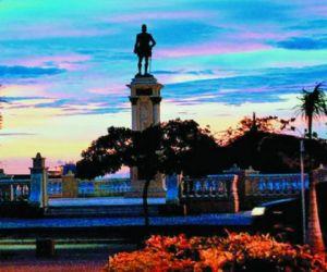 Santa Marta celebrará 500 años el 29 de julio de 2025.