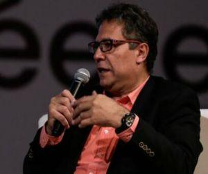 Salcedo Ramos no aceptó los cargos imputados por la Fiscalía.