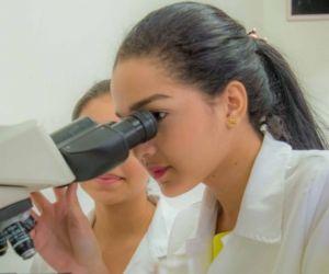 Los estudiantes tendrán derecho sobre sus investigaciones y patentes