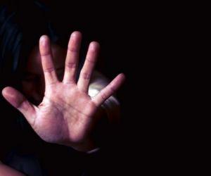 A la fecha, la Fiscalía ha logrado 452 sentencias condenatorias desde que se aprobó del tipo penal de feminicidio en mediados de 2015.
