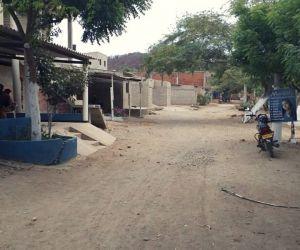 Altos de Villa Concha