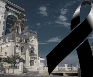 Fallecidos por covid-19 en el Magdalena.