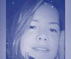 Liliana Patricia Cataño Montoya.