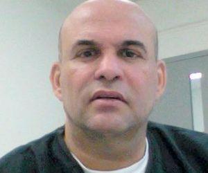 Salvatore Mancuso.