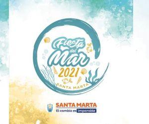 Fiestas del Mar 2021