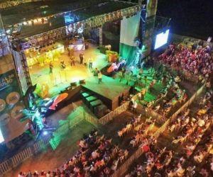 La Serenata a Santa Marta solo tendrá 100 asistentes