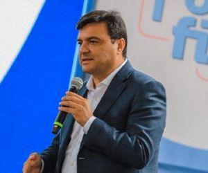 Gerson Bermont, director de Promoción y Prevención del Ministerio de Salud y Protección Social