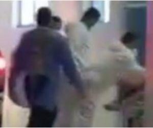 El doble homicidio se registró en Ciénaga.