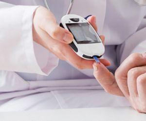 Es importante que los colombianos con diabetes se apliquen la vacuna del covid-19