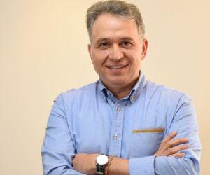 Samario Javier Lastra Fuscaldo