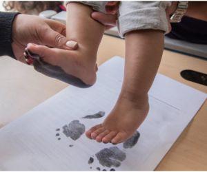 12 menores inscritos en el registro civil de nacimiento llevan como primer apellido el de su progenitora.