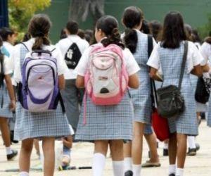 La Secretaría de Educación Distrital lo anunció.