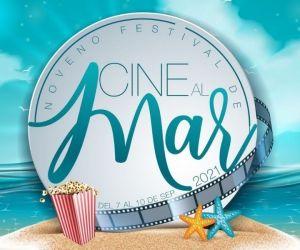 'Cine al Mar' busca destacar los valores y la importancia del mar en nuestras vidas