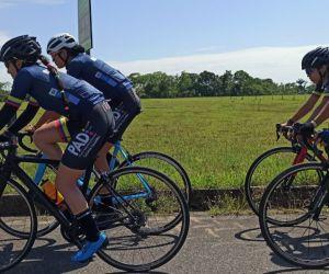 Bélgica es potencia en BMX y en ciclismo de ruta. Por tanto, el intercambio de experiencias positivas servirá para el crecimiento de los deportistas nacionales, confirmó el Ministerio colombiano.