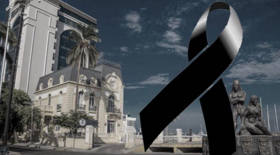 Tres nuevos muertos en Santa Marta.