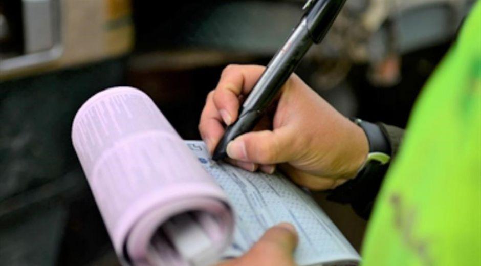 La reforma incluiría facilidades de pago para multas de tránsito y obligaciones ante la Dian.
