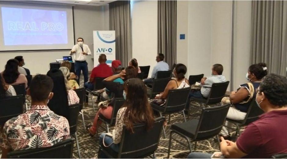En Santa Marta, Barranquilla y Riohacha se puso en marcha una nueva fase.