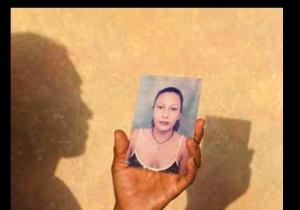 60.630 personas han sido desaparecidas forzadamente entre 1970 y 2015.
