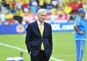 El entrenador de la Selección Colombia deberá sentarse a planear con cuidado el camino al Mundial.