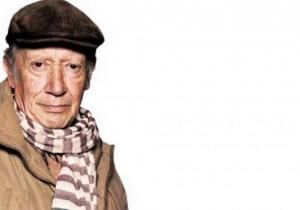 Pepe Sánchez murió a los 82 años de edad, por un cáncer.