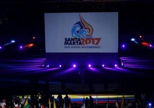 Los escenarios para los Juegos Bolivarianos no solo han tenido tropiezos en el diseño, sino también en la adjudicación.