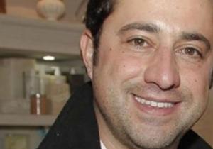 Rafael Uribe Noguera, implicado en favorecimiento a su hermano por el homicidio de Yuliana.